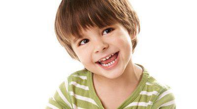Postoperatorio de fimosis en niños, cuidados tras la cirugía