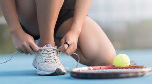 Cuánto tiempo debo esperar para hacer deporte después del embarazo