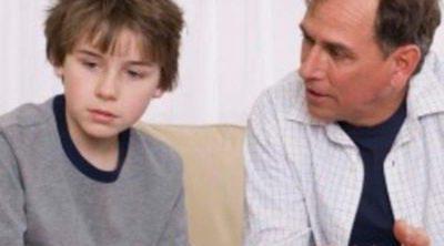 Niños desobedientes: cómo mandar a tus hijos