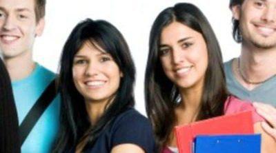 Ayudar a tu hijo a elegir carrera universitaria