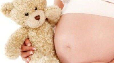 Buenos consejos para vivir un embarazo sano