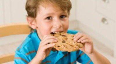 Síntomas en un niño celíaco para detectar la intolerancia al gluten