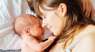 Macrocefalia en bebés