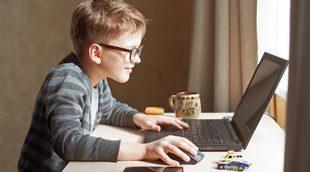 Comunicarse con los hijos en la era digital