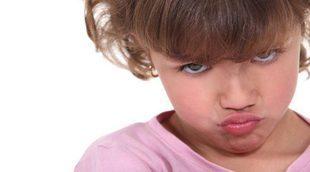 3 señales básicas de que sobreproteges a tus hijos