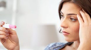 Embarazos no deseados: ¿qué hacer si me he quedado embarazada sin planearlo?