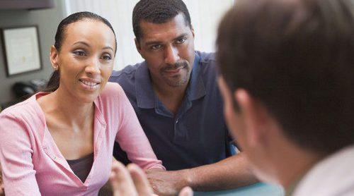 Tratamientos de fertilidad: ¿cuál se adapta mejor a mi caso?