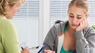 ¿Somos malos padres si nuestro hijo va al psicólogo?