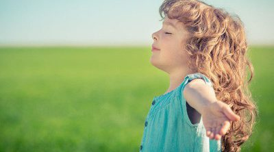 Cómo ayudar a los niños a relajarse: técnicas para diferentes etapas de la infancia