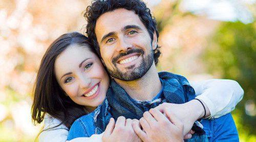 Cómo aumentar la fertilidad en hombres