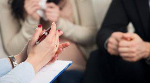 Trastornos psicológicos en niños y adolescentes: los padres también necesitamos ayuda