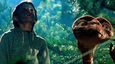 9 películas clásicas que deben ver tus hijos
