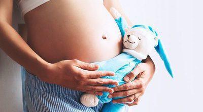 El embarazo después de un cáncer de mama