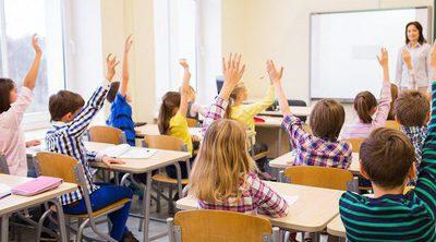 ¿Qué carreras puedo estudiar si quiero trabajar con niños?