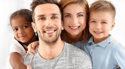 Adoptar un niño: ¿cómo tomar esta decisión?