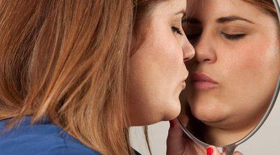 14 señales de que eres una madre narcisista