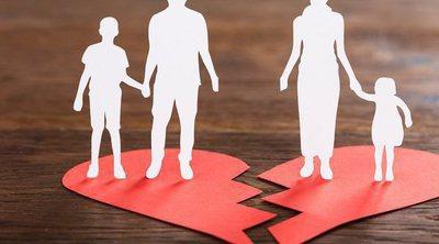 En qué consiste el divorcio de mutuo acuerdo