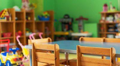 Cómo decorar el dormitorio de tus hijos siguiendo el Método Montessori