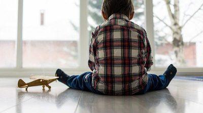 Cómo abordar el mal comportamiento de tus hijos cuando explotan