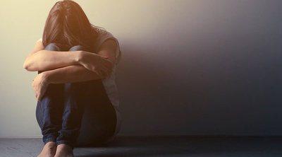 Cómo ayudar a salir de la depresión a los adolescentes