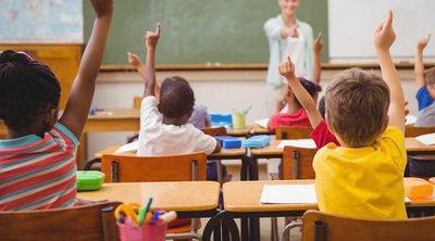 Las 5 pedagogías alternativas más interesantes