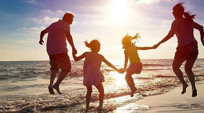 Problemas que pueden afectar la armonía familiar