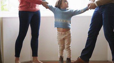 Situaciones que te hacen sentir culpable en la crianza de tus hijos