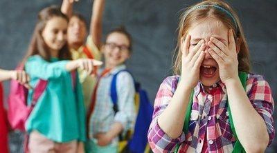 Señales claras de que tu hijo no es feliz en la escuela