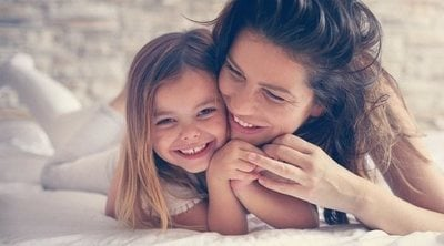 Pasos básicos para acostumbrarte a la paternidad
