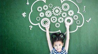 Fomenta la autoestima de tus hijos con el trabajo emocional