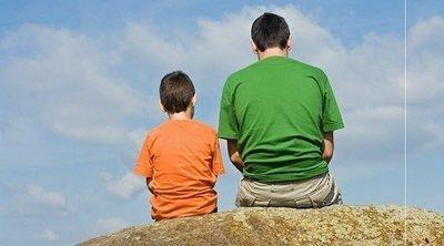Los mejores consejos que puedes darles a tus hijos