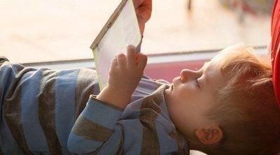 5 beneficios de que los niños lean cómics