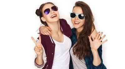 ¿Por qué es tan importante la popularidad en los adolescentes?