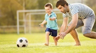 5 dudas de crianza que los padres tienen en la actualidad