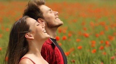 Llevarte bien con tu pareja después del divorcio, ¿es posible?
