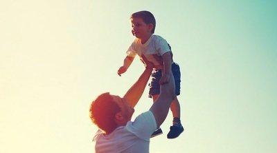 Cómo disfrutar del Día del Padre en familia
