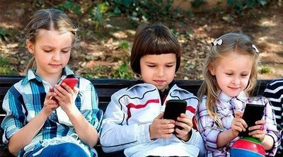Apps gratuitas para un buen control parental