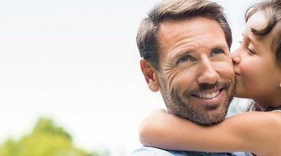 Regalos para padres quisquillosos en el Día del Padre