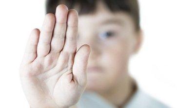 El peligro de decir, 'ten cuidado' a los niños
