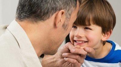 6 cosas que aprenderá tu hijo mayor