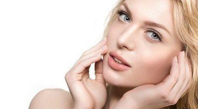 Los mejores consejos para cuidar la piel durante el embarazo
