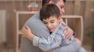 Cómo pueden los padres favorecer la seguridad escolar en los niños