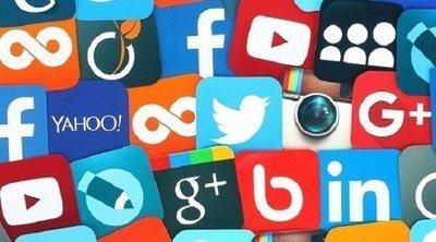 Los peligros de Internet: ten el control