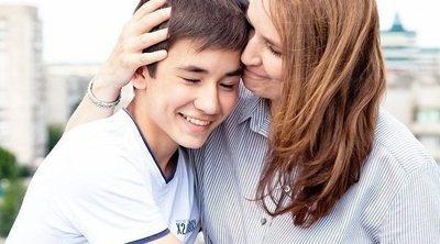 7 cosas que solo una madre o padre de un adolescente podrá entender