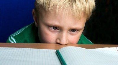7 cosas que un padre con un hijo con TDAH quiere que sepas