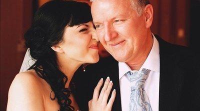 Qué necesitas saber si eres el padre de la novia