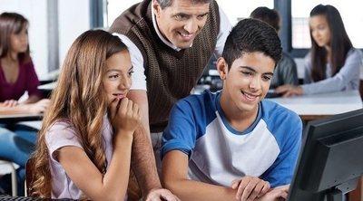 Inculcar el respeto por los maestros