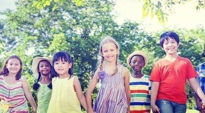 5 juegos para enseñar empatía a los niños de 6 a 12 años