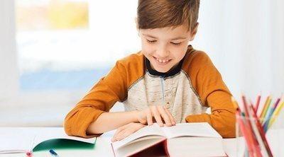 Cómo ayudar a los hijos con los exámenes finales