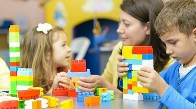 Claves para enseñar habilidades sociales a los niños